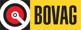 Bovag erkend Utrecht
