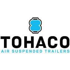 Tohaco